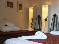 thaispamassage-massagekamer-2.jpg