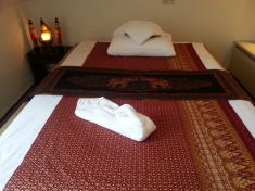 thaispamassage-massagekamer-3.jpg