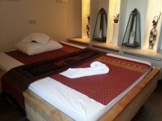 thaispamassage-massagekamer.jpg