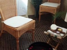 thaispamassage-voetenbad.jpg